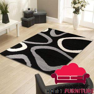 product1_80558_600x600