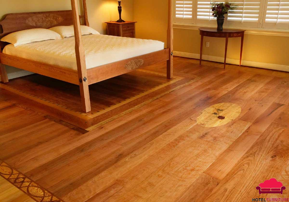 Best High Quality Hardwood Flooring In Dubai Abu Dhabi Across Uae At