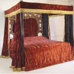 bed curtains (1)