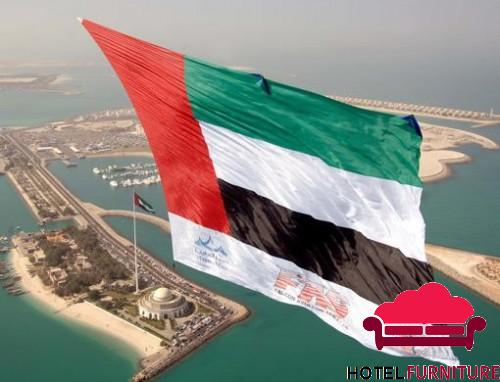 national-flag-of-the-uae-500x382 (1)