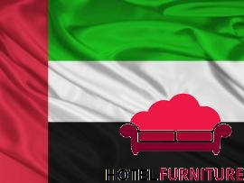 united_arab_emirates_flag_2-t2