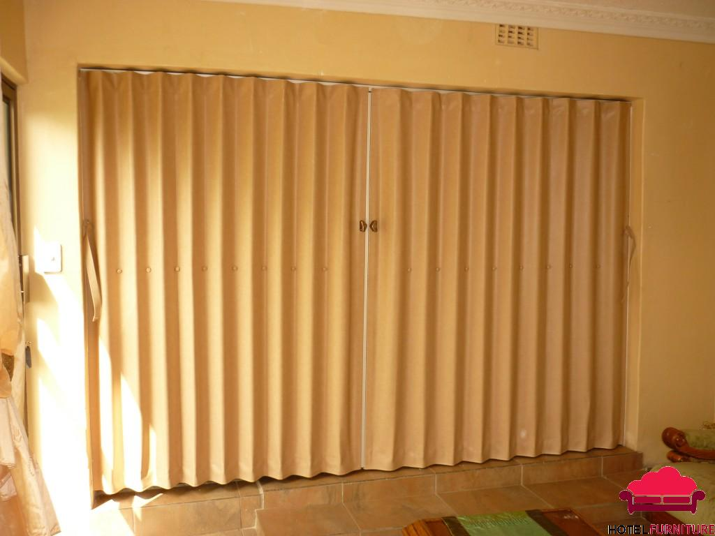 Pvc Folding Doors Dubai Hotel Furniture Ae