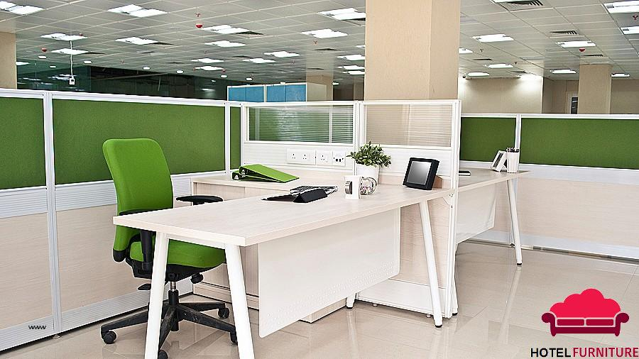 Office Furniture In Dubai And Ikea Office Furniture Abu