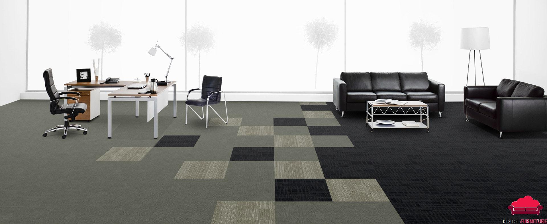 Office Carpets Tiles Dubai Abu Dhabi Uae Best Carpets Tiles
